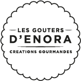 Gouters Enora
